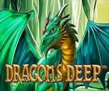 Dragons Deep image