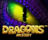 Dragons Mystery image