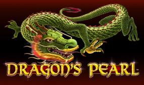 Dragons Pearl image