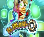 Dr Enlarge O image
