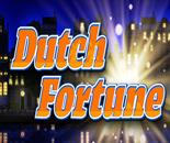 Dutch Fortune image