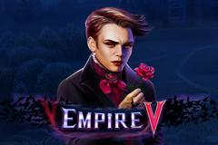Empire V image