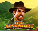 Epic Adventure image