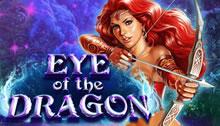 Eye of The Dragon image