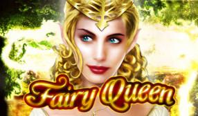 Fairy Queen image
