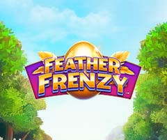 Feather Frenzy image
