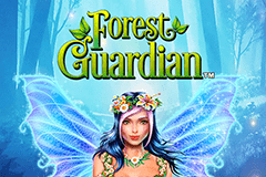 Forest Guardian image
