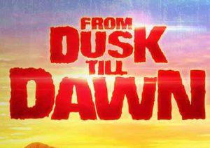 From Dusk Till Dawn image