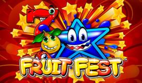 Fruit Fest image