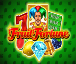 Fruit Fortune image