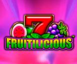 Fruitilicious image