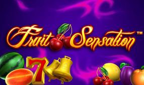 Fruit Sensation image