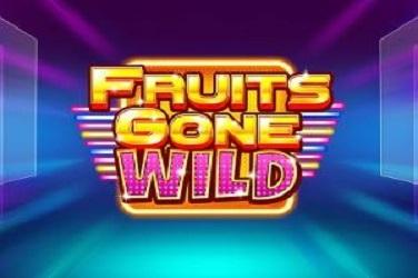 Fruits Gone Wild image