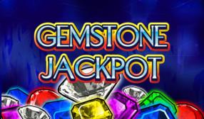 Gemstone Jackpot image