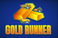 Gold Runner image