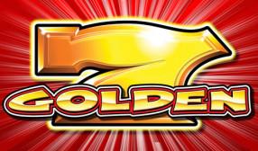 Golden 7 image
