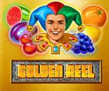 Golden Reel image