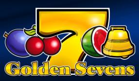 Golden Sevens image
