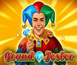 Grand Jester image