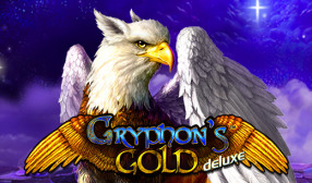 Gryphons Gold Deluxe image