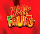 Happy Fruits image
