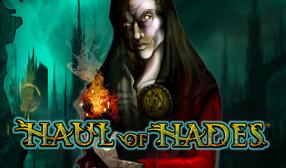 Haul Of Hades image