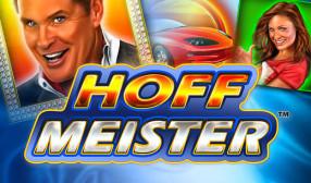 Hoff Meister image