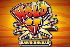 Hold It Casino image