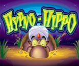Hypno Hippo image
