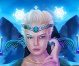 Ice Queen image