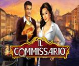 Il Commissario image
