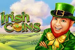 Irish Coins image