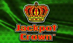 Jackpot Crown image