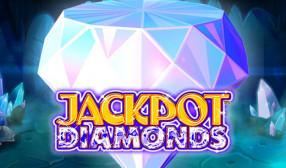 Jackpot Diamonds image