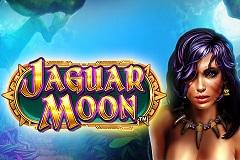 Jaguar Moon image