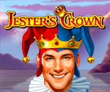 Jesters Crown image