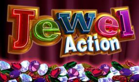 Jewel Action image