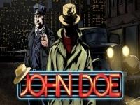 John Doe image