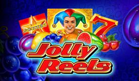 Jolly Reels image