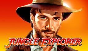 Jungle Explorer image