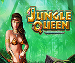 Jungle Queen image