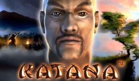 Katana image
