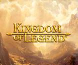 Kingdom of Legend image