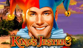 Kings Jester image