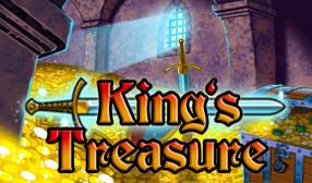 Kings Treasure image