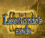 Leonardos Code image