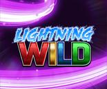 Lightning Wild image