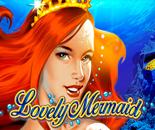 Lovely Mermaid image