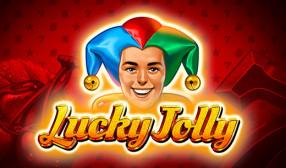 Lucky Jolly image