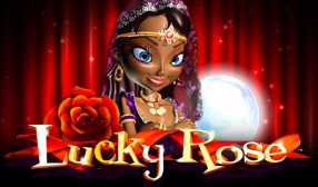 Lucky Rose image